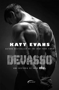 Devasso - Real #4 - Katy Evans2