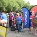 Bristol Pride - July 2018   -17