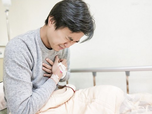 Cara Ukur Detak Jantung Yang Normal Agar Lebih Waspada