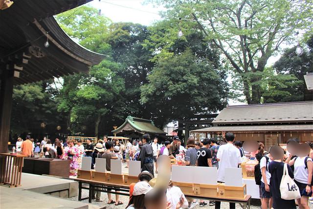 kawagoehikawa-gosyuin038
