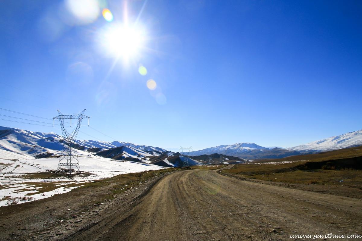 Kyrgyzstan travel_344