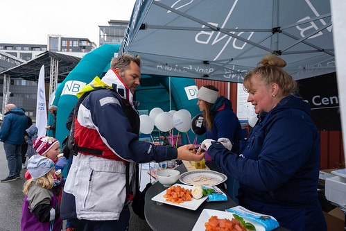Seilsportligaen 1 div 2018 dag 1 F Tom Antonsen-6