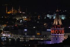 Istanbul June 2018-1020623