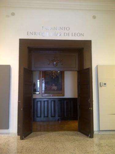 Guadalajara-Museum of Arts of the University of Guadalajara -20180619-07288
