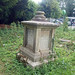 Wisbech General Cemetery (18)
