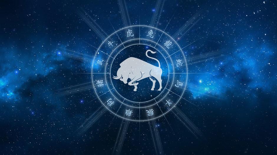Horoskop chiński Bawół