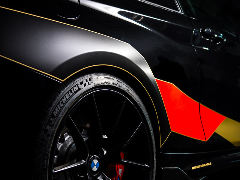 30881af0-bmw-m2-competition-germany-edition-8