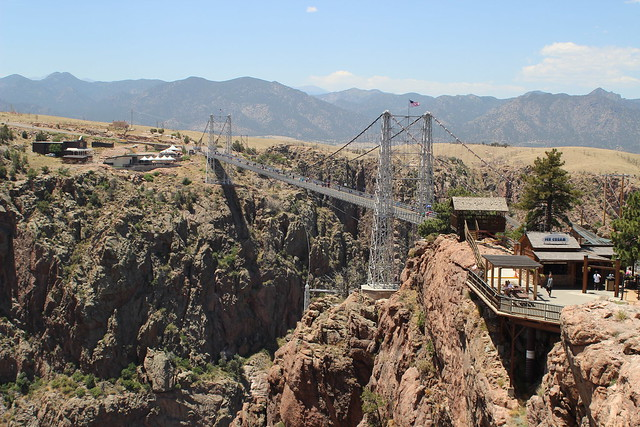 063018 Royal Gorge Bridge and Park (30)
