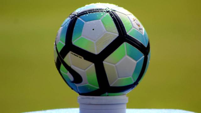 Futebol Feminino/ Vitoria 1x1 Internacional