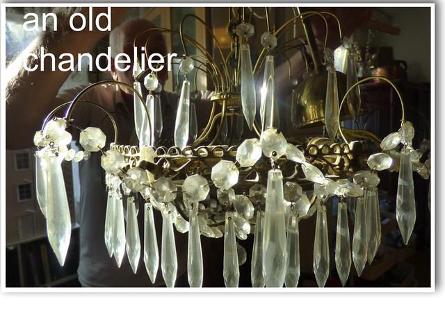 chandelier-jpg