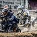 British (Lawnmower) Grand Prix