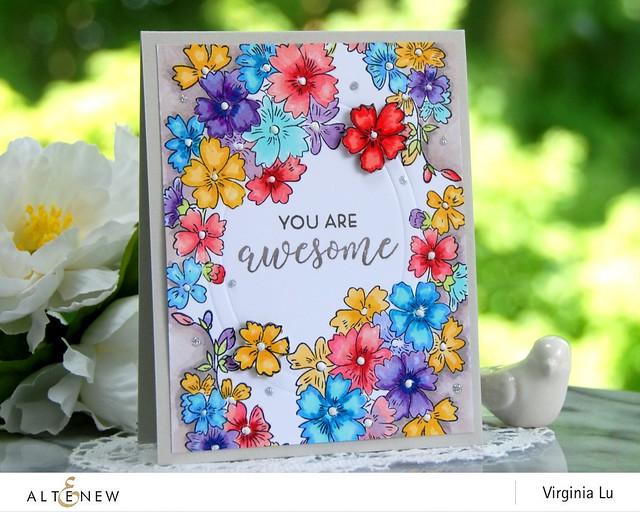 Altenew-ColorTherapyBlogHop-Virginia#1