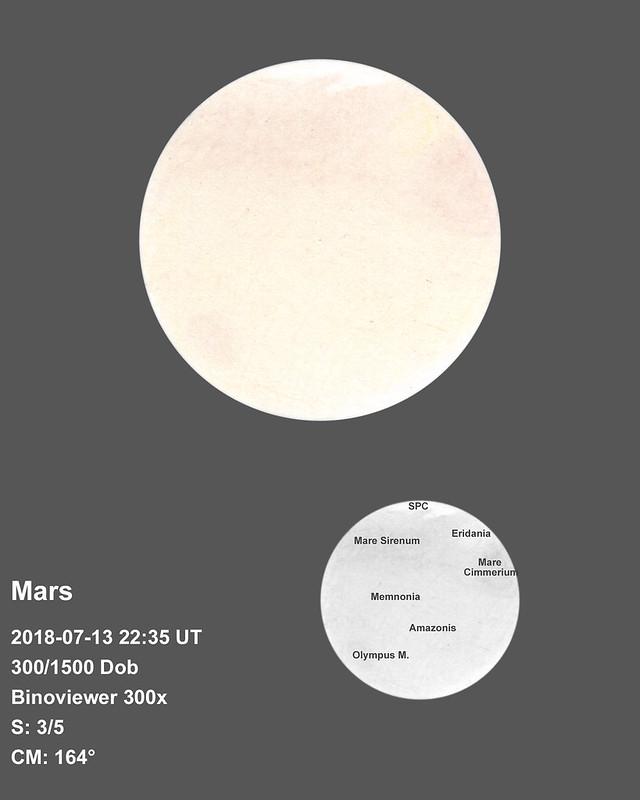 Mars 2018-07-13 2235UT
