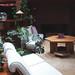Cedar Rock Garden Room (1)