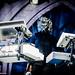 Ghost - Dynamo Metalfest (Eindhoven) 14/07/2018