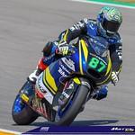 2018-M2-Gardner-Germany-Sachsenring-029