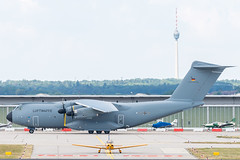 A400M_Luftwaffe German Air Force (VNO-STR)_54+15_7