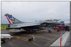 Dassault Rafale M N°5 (2)