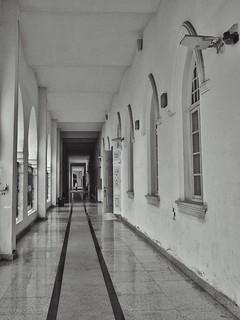 Down the Memory Lane | Sultan Abdul Samad Building 2018