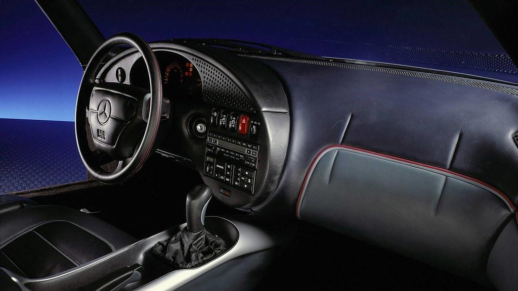 1991-mercedes-c-112-concept (7)