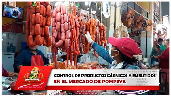 control-de-productos-carnicos-y-embutidos-en-el-mercado-de-pompeya