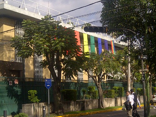Guadalajara-US Embassy-20180620-07351