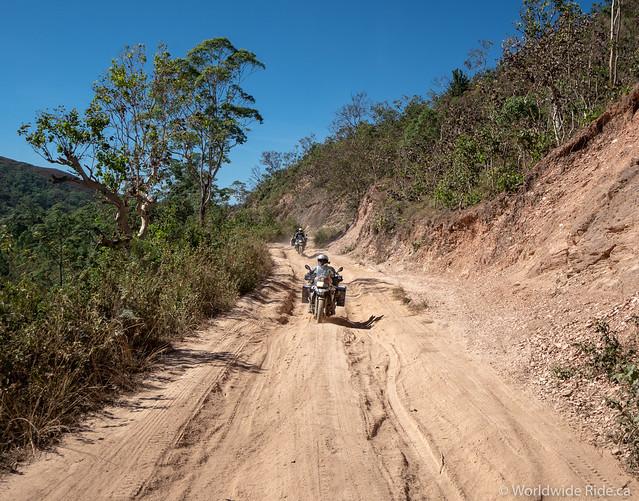 Timor-Leste-80