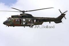 S-456 180615-084-C4 ©JVL.Holland