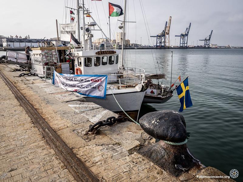 2018_06_24_Flotilla a Gaza_JorgeLizana_01