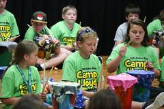 Camp Lloyd 2018-56
