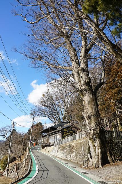 Tokyo_Monogatari_EP20_4