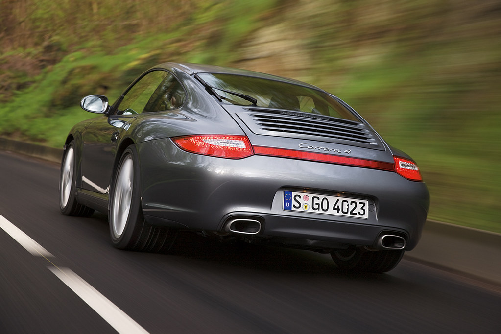 997-Carrera-4-coupe-2