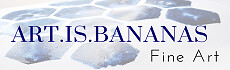 artis bananas banner