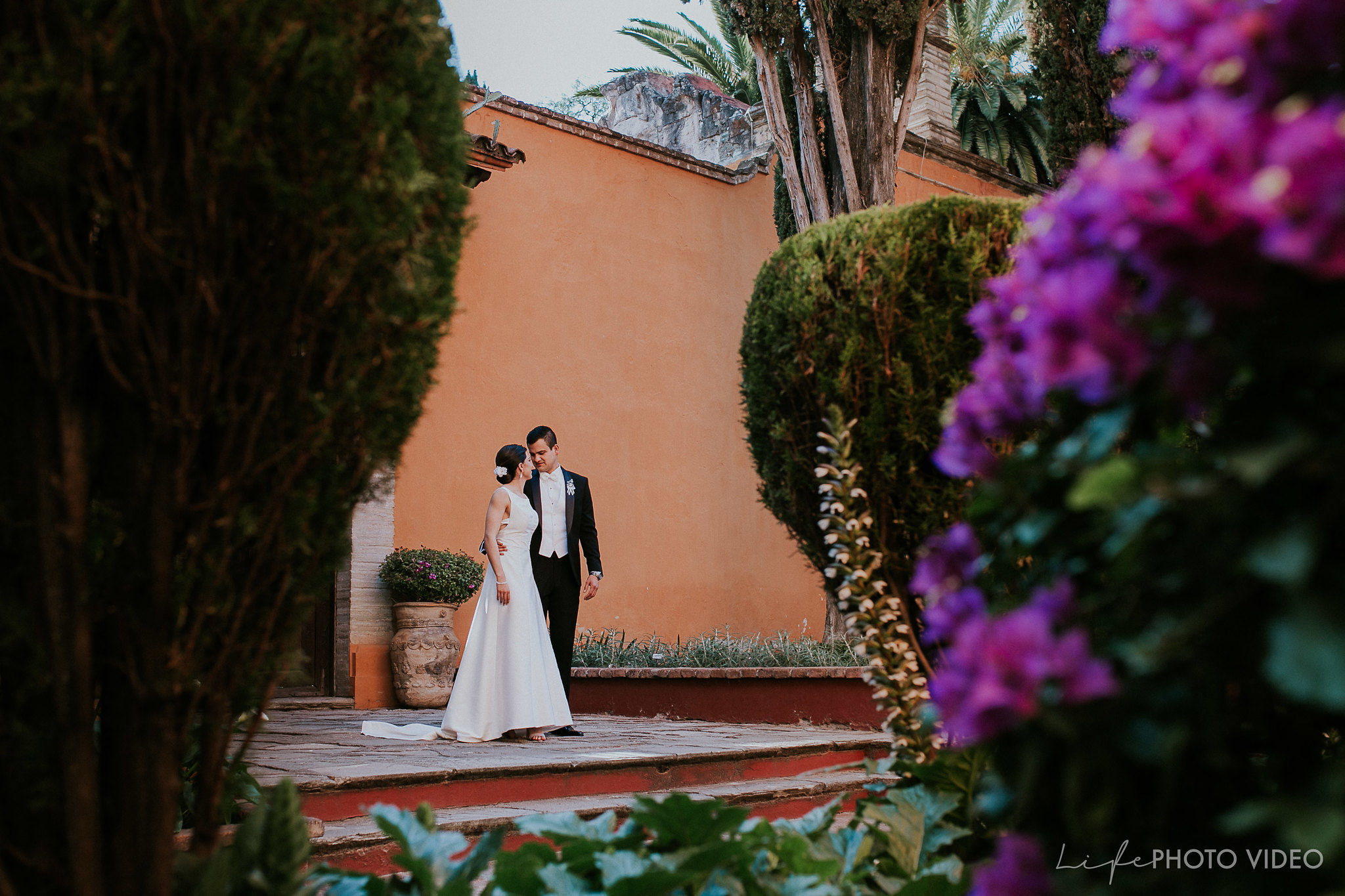 Guanajuato_wedding_photographer_0032