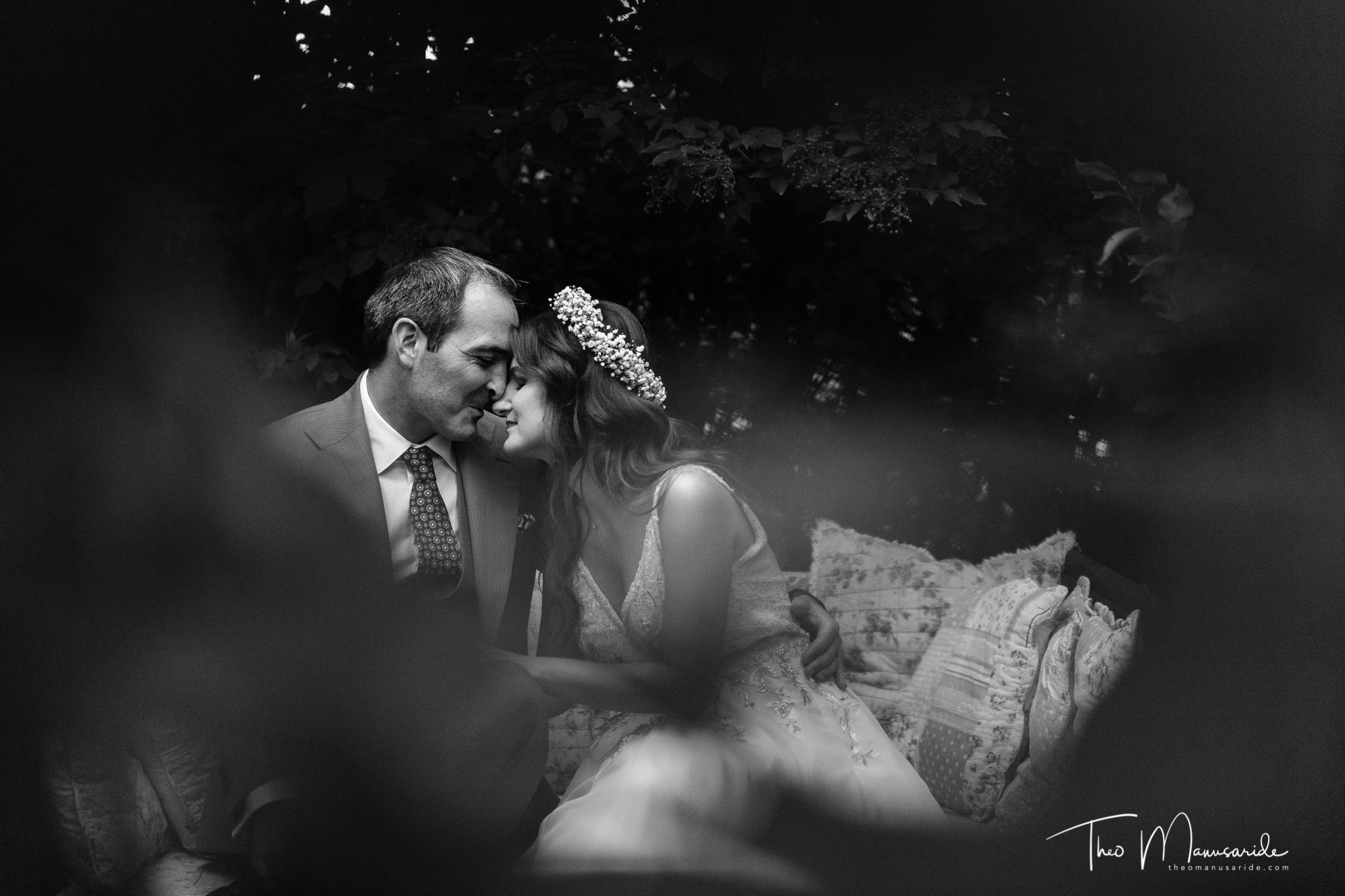 fotograf-nunta-the-wedding-house-17