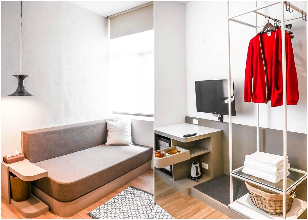 hok-house-living-room-alexisjetsets
