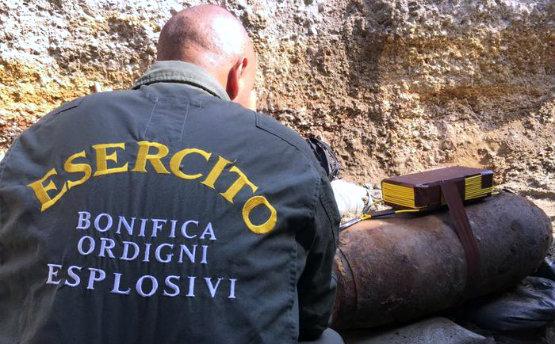 ordigno_bellico_esercito_555