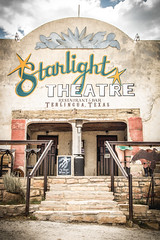 182.365.2018 Starlight Theater, Terlingua, Texas