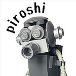 piroshi lego Profile Picture
