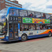 Stagecoach Manchester SN16OZT