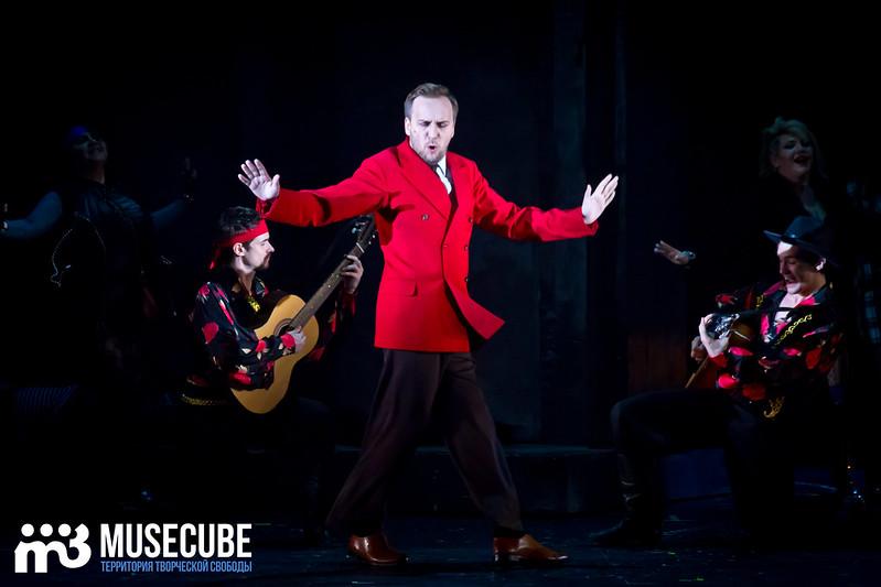 Prestuplenie_i_nakazanie_Teatr Mjuzikla-54