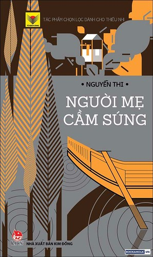 nguoi_me_cam_sung_bia_2018-01