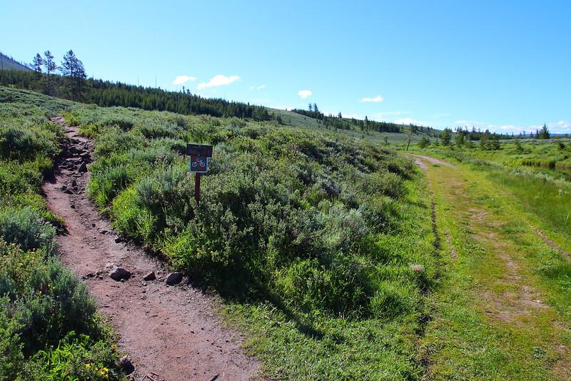 IMG_0475 Bunsen Peak Trail