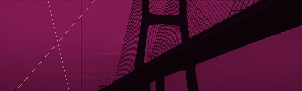 Conferencia CAF Infraestructura para la Integración de América Latina