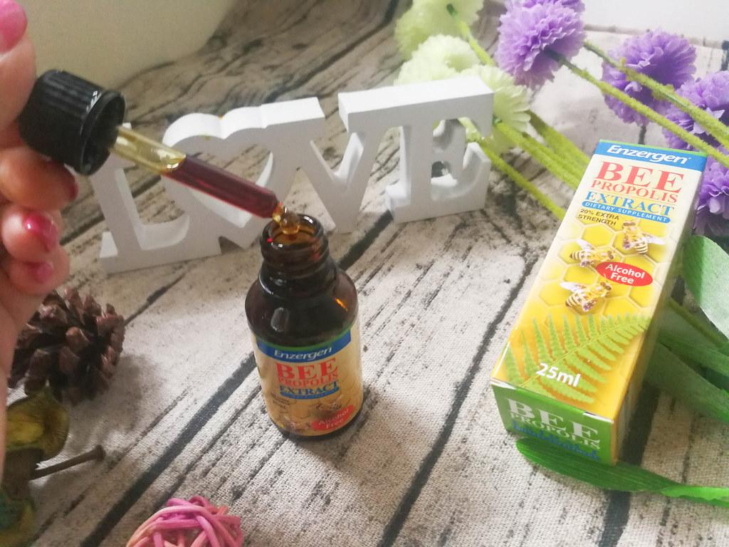 紐西蘭蜂膠液 (29)