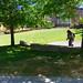 DgN-C9EW4AA5Ure by University of Scranton