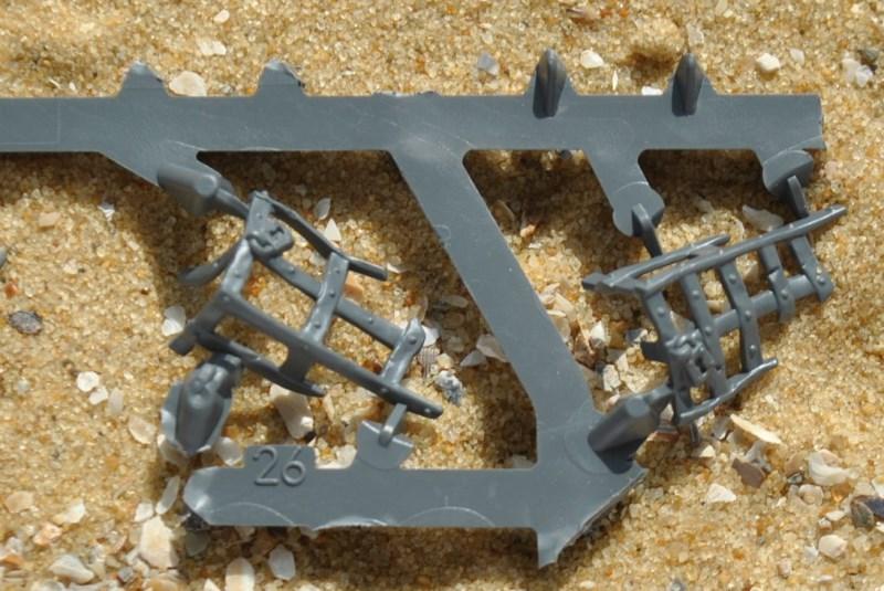 Utiliser des bits 28mm pour Warmaster 28633541887_8b21cd6a86_o