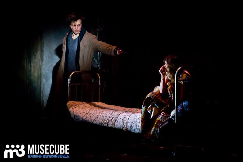 Prestuplenie_i_nakazanie_Teatr Mjuzikla-139