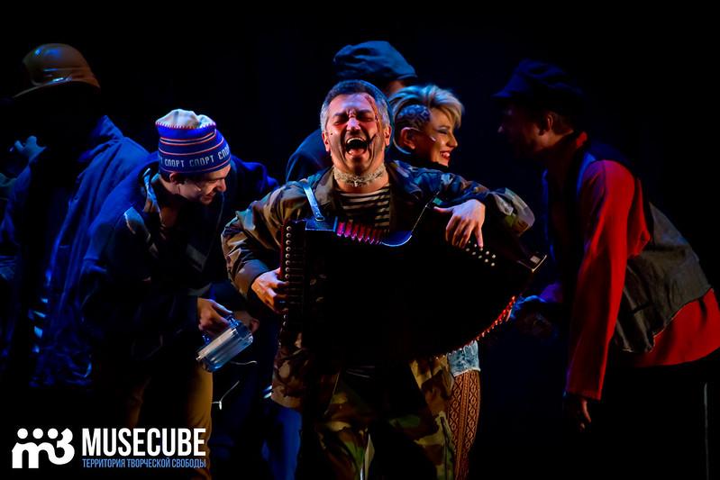 Prestuplenie_i_nakazanie_Teatr Mjuzikla-72