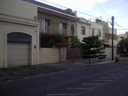 Guadalajara-20180619-07308